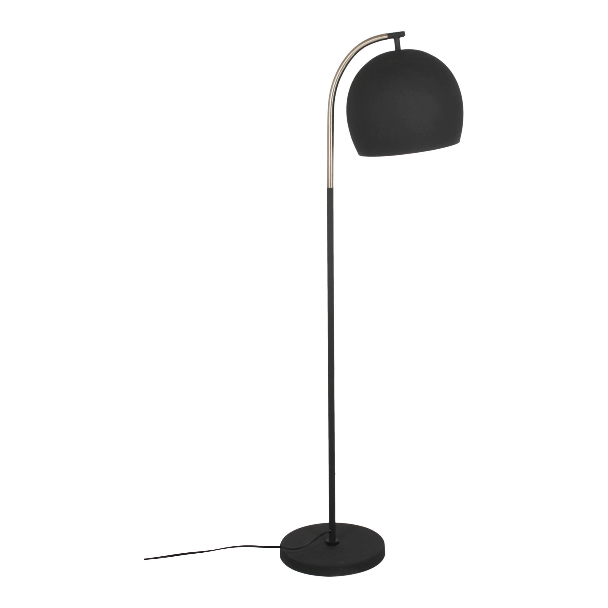 Emory Floor Lamp
