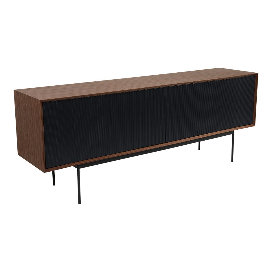 Mitchell Sideboard (Brown)